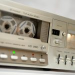 Оценка аудиотехники по фото