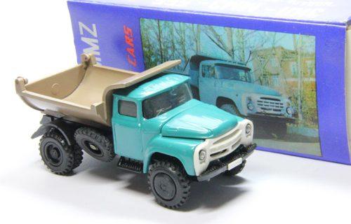 Оценка игрушек СССР по фото
