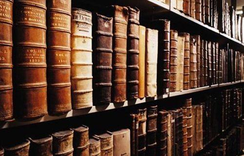 Оценка книг по фото