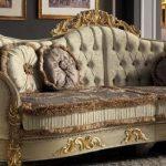 Скупка элитной мебели