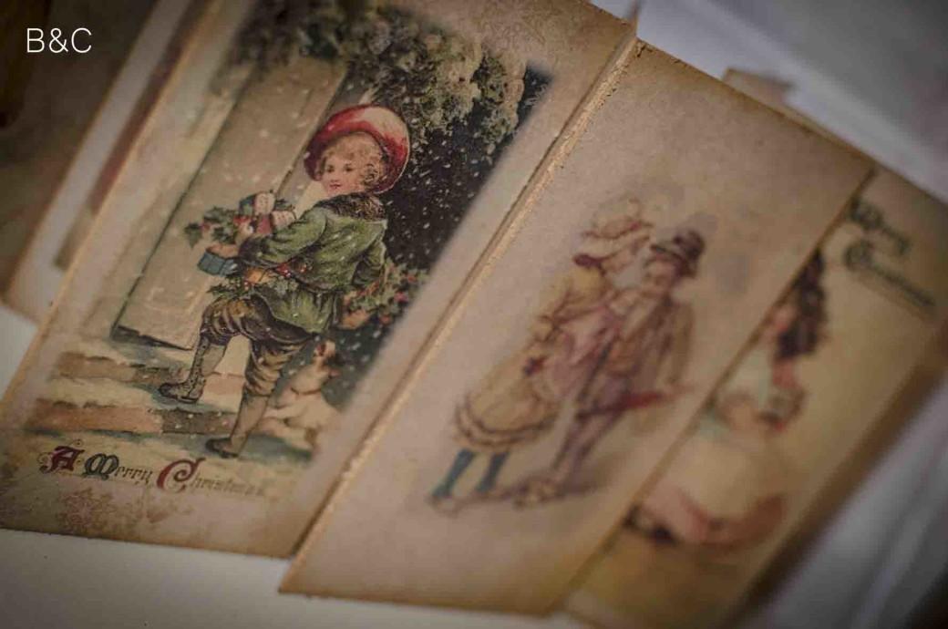 Днем защитника, продать антикварные открытки и книги